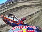 Ryan Dungey   GoPro edit from Pala Raceway
