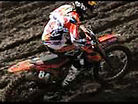 OTS with Stefan Everts - Turning Herlings' Talent into Titles