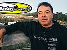 MotoConcepts Racing Scholarship Program - Tony Alessi