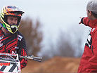 The Albertson Project - Oklahome EP4