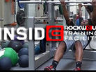 Inside The Rockwell Training Facility: Ep 20 ft. Malcolm Stewart