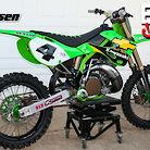 Cadpro18 bikes