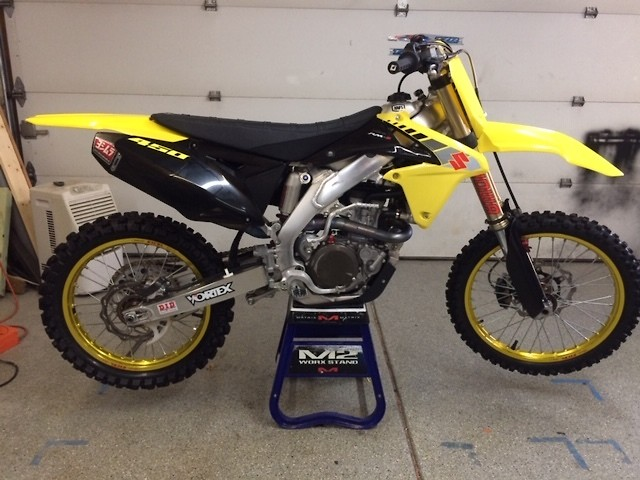 IMG 1537 - Cadpro18 - Motocross Pictures - Vital MX