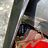 Cap Radiator HRC