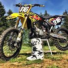 C138_bike125