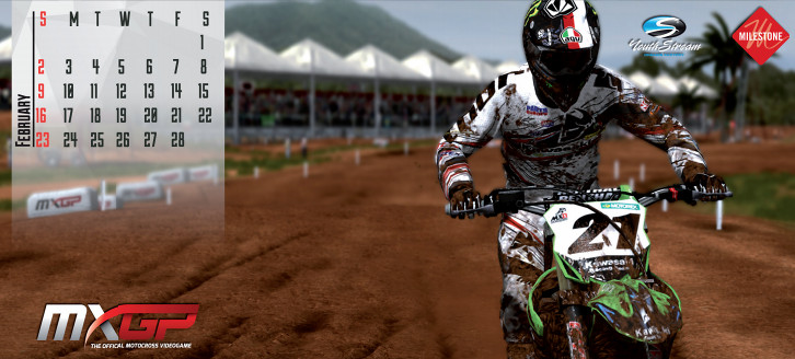 mxgpvideogame com wp content uploads MXGP The OfficialVideogameCalendar pdf - Couch Racers® - Motocross Pictures - Vital MX