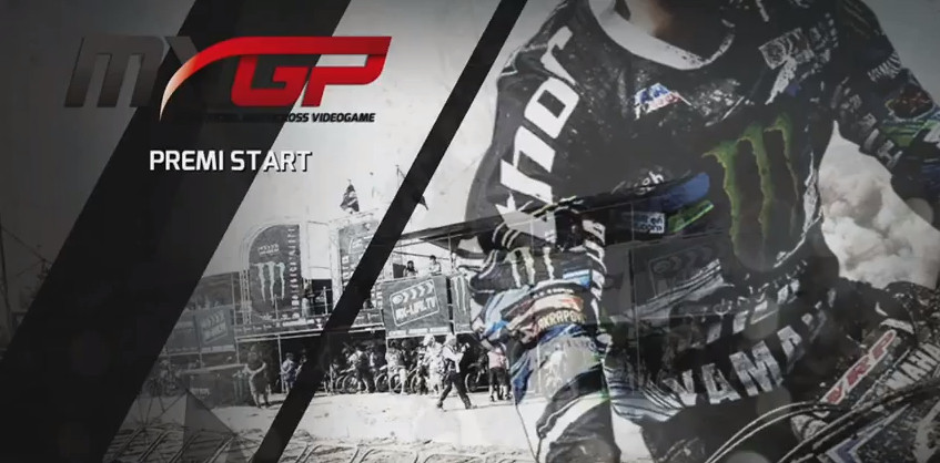 Play LIVE   MXGP   Gameplay   YouTube 1 - Couch Racers® - Motocross Pictures - Vital MX