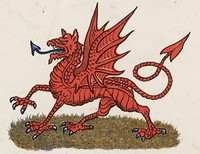 S200x600_red_dragon_national_emblem_wales_1442821698