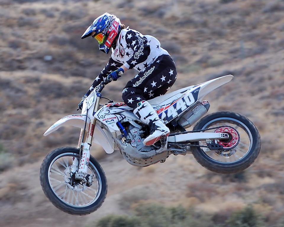 DSC 00030003 - Shaneroberts339 - Motocross Pictures - Vital MX