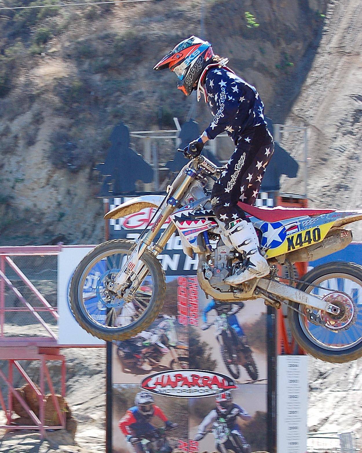 DSC 00650053 - Shaneroberts339 - Motocross Pictures - Vital MX