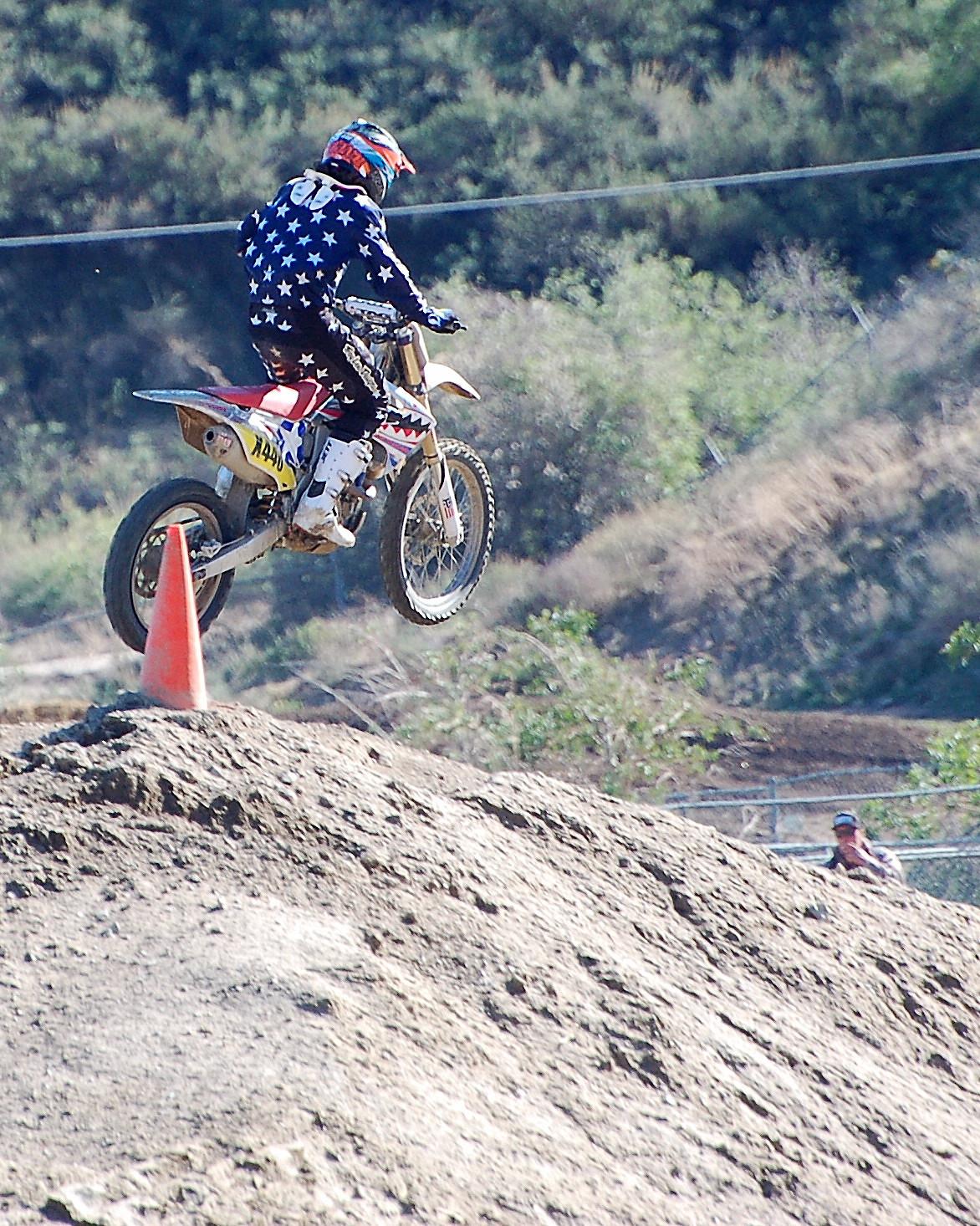 DSC 00800065 - Shaneroberts339 - Motocross Pictures - Vital MX