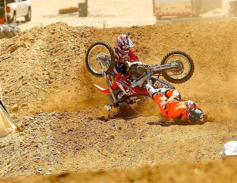 IMG 0002 - Shaneroberts339 - Motocross Pictures - Vital MX