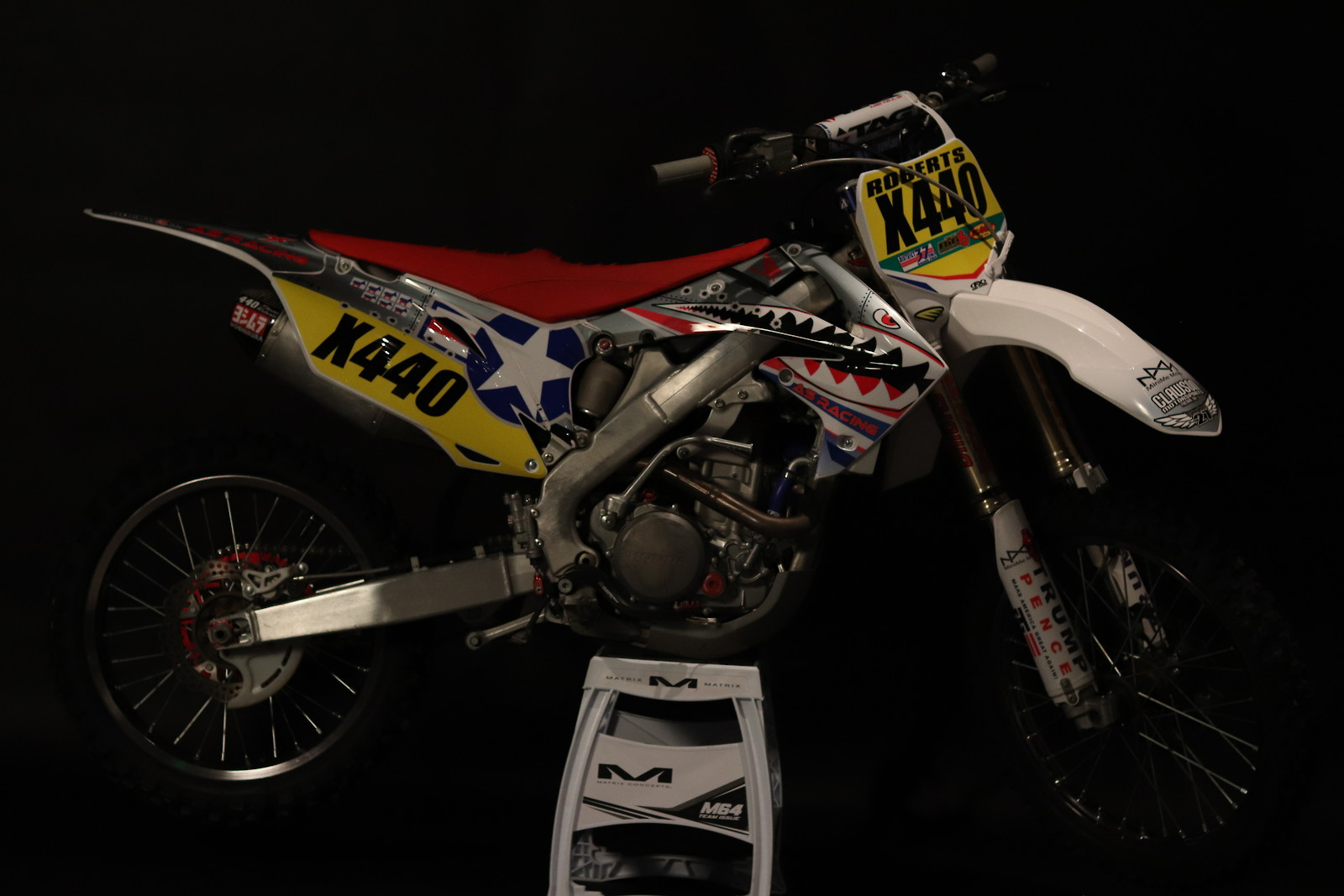 IMG 0077 - Shaneroberts339 - Motocross Pictures - Vital MX