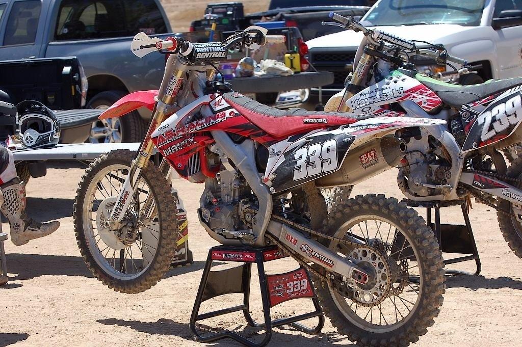 IMG 0081 - Shaneroberts339 - Motocross Pictures - Vital MX