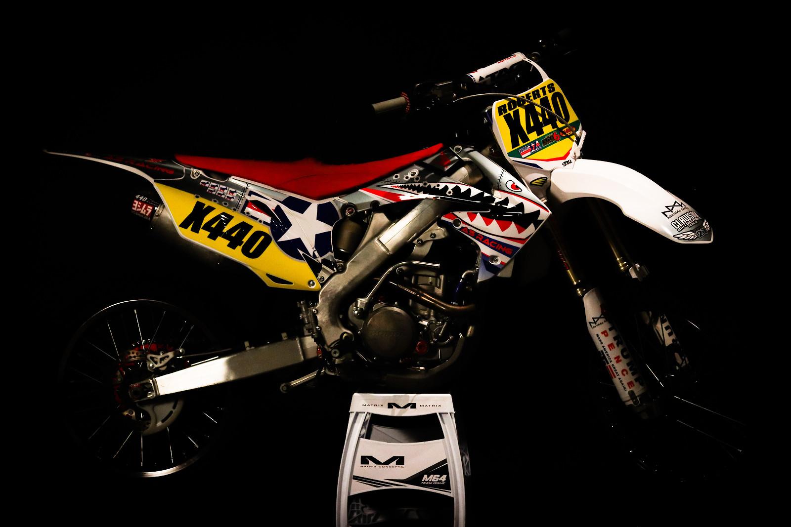 IMG 0083 - Shaneroberts339 - Motocross Pictures - Vital MX