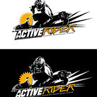 Active Ride's album