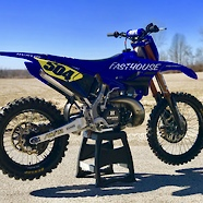YZ Factory Edition