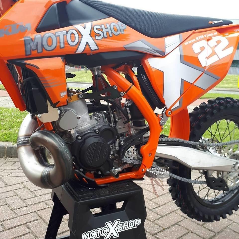 35439082 1736977576409170 800871513619169280 n - MotoXshop - Motocross Pictures - Vital MX