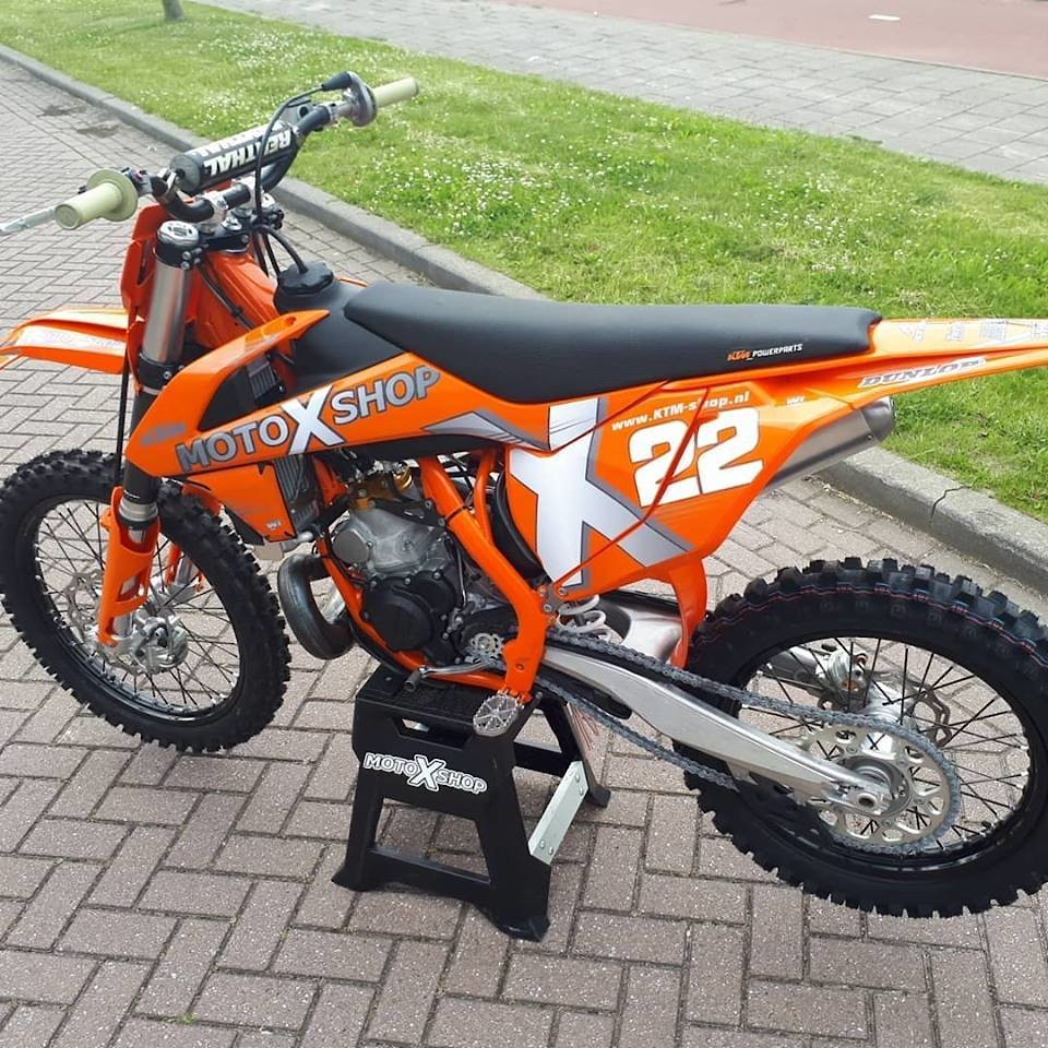 35522896 1736977613075833 2574724033710915584 n - MotoXshop - Motocross Pictures - Vital MX