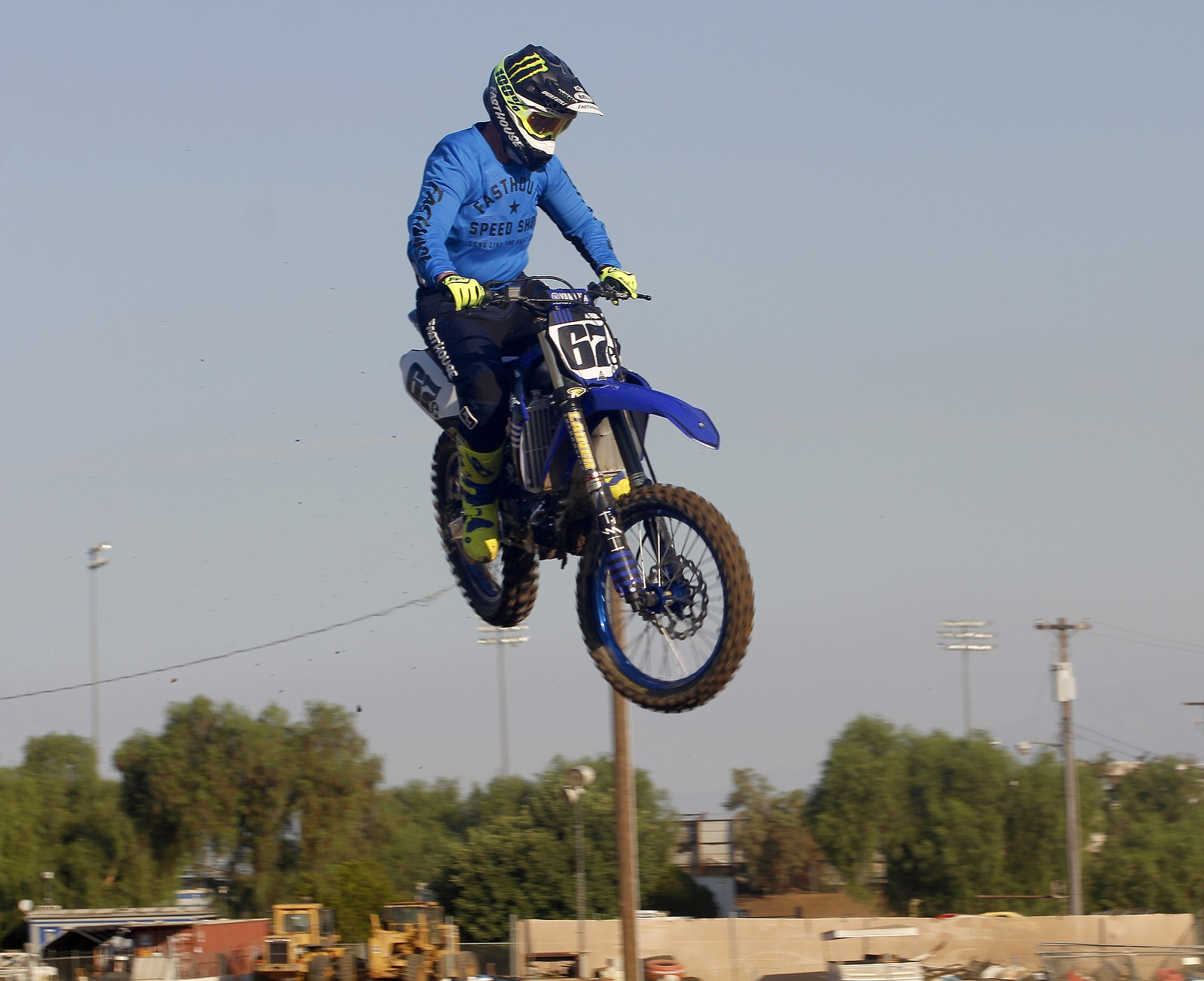 MG 5127 - moto67e - Motocross Pictures - Vital MX