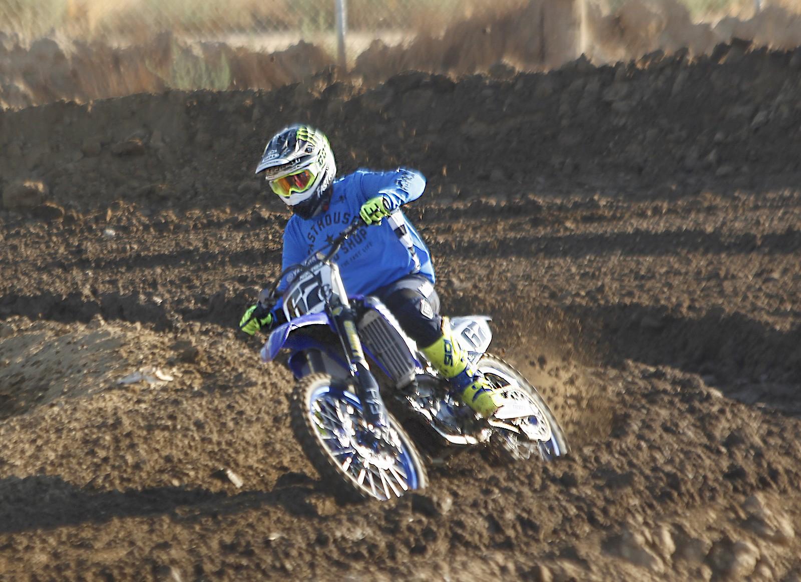 MG 5157 - moto67e - Motocross Pictures - Vital MX