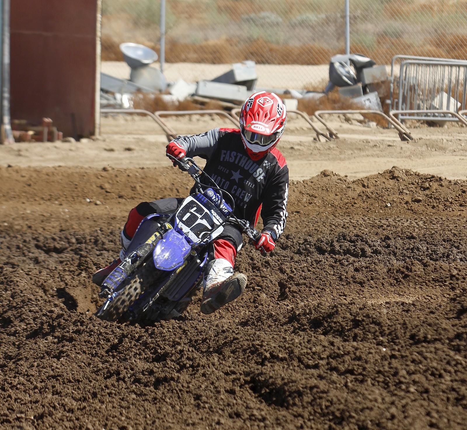 MG 5077 copy - moto67e - Motocross Pictures - Vital MX