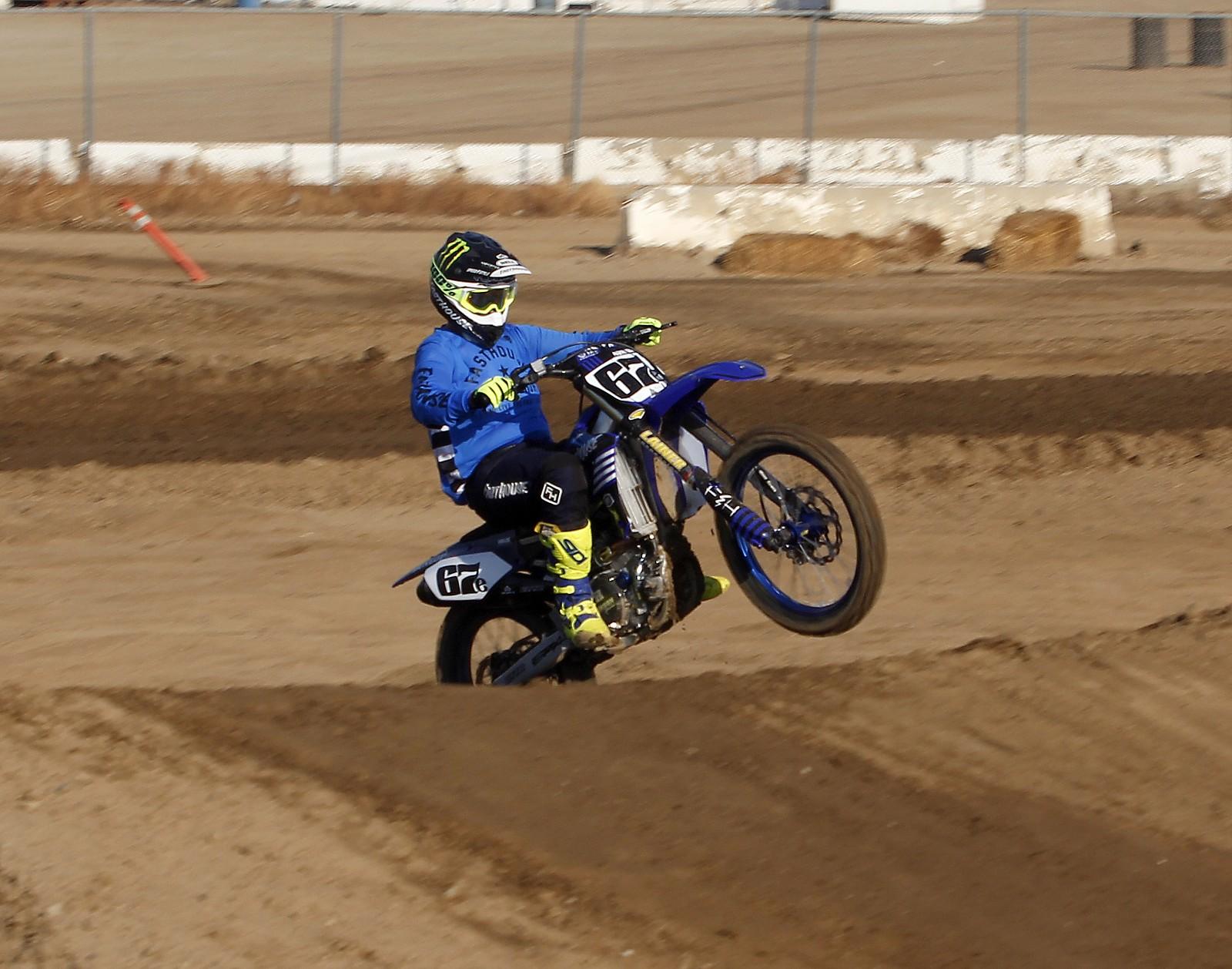 MG 5206 - moto67e - Motocross Pictures - Vital MX