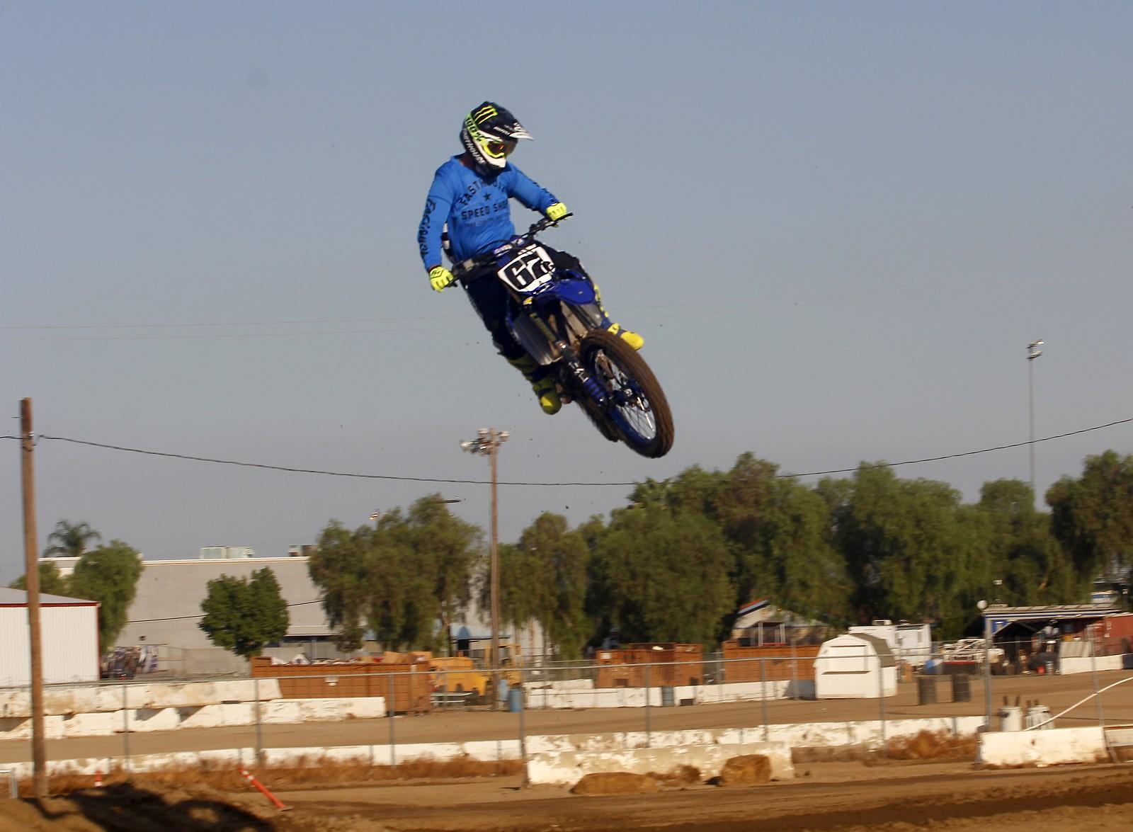MG 5143 - moto67e - Motocross Pictures - Vital MX