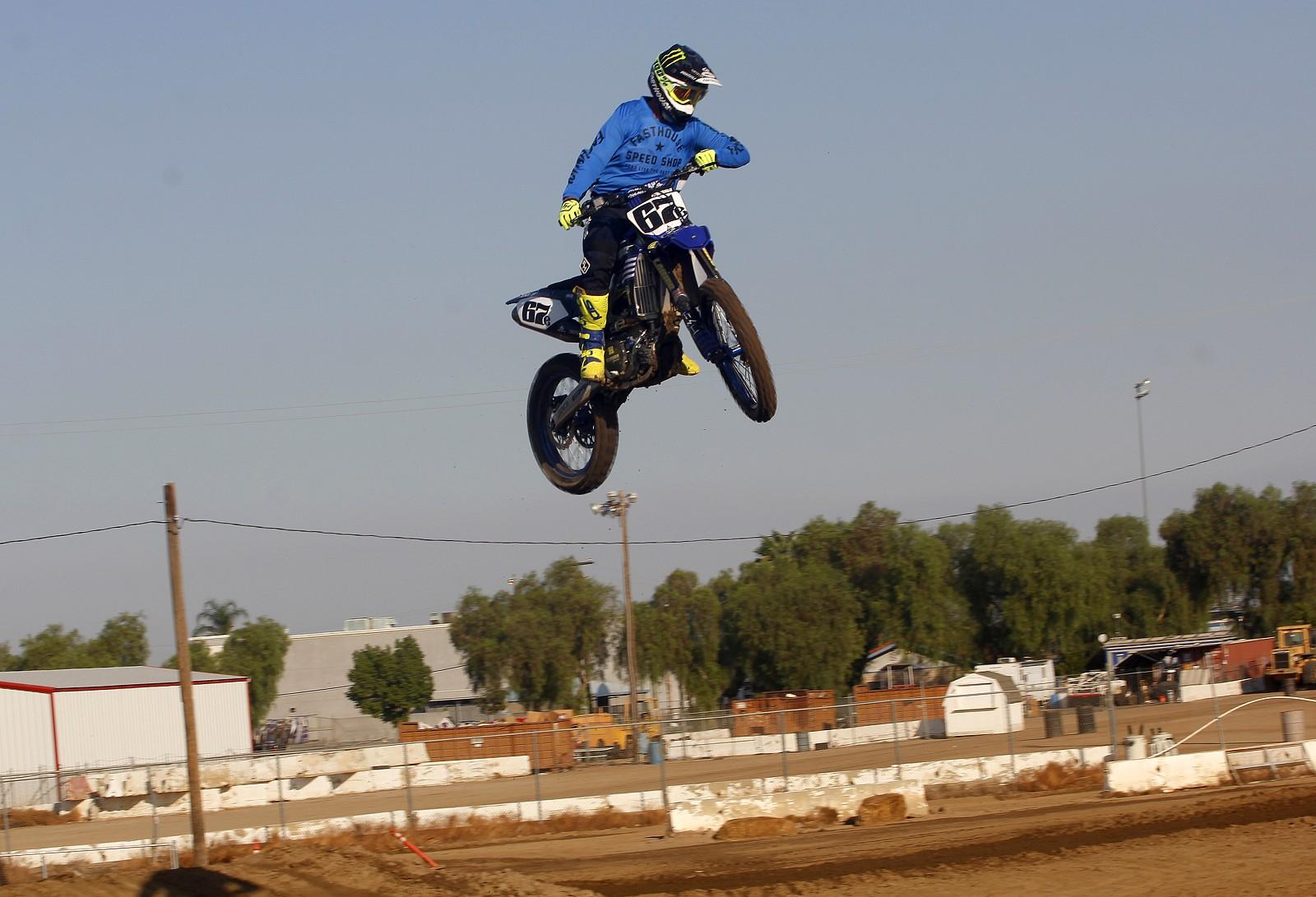MG 5166 - moto67e - Motocross Pictures - Vital MX