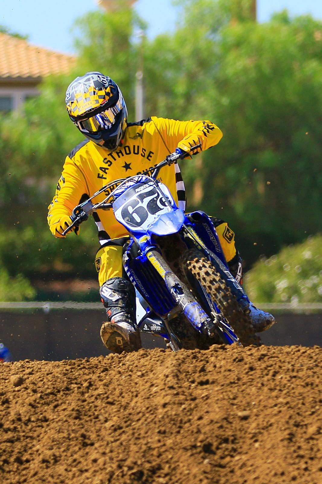 050A4927 - moto67e - Motocross Pictures - Vital MX