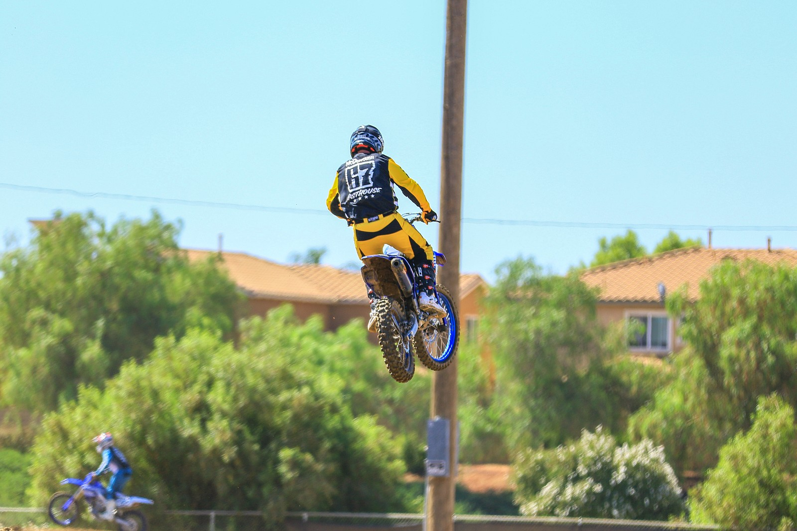 050A4925 - moto67e - Motocross Pictures - Vital MX
