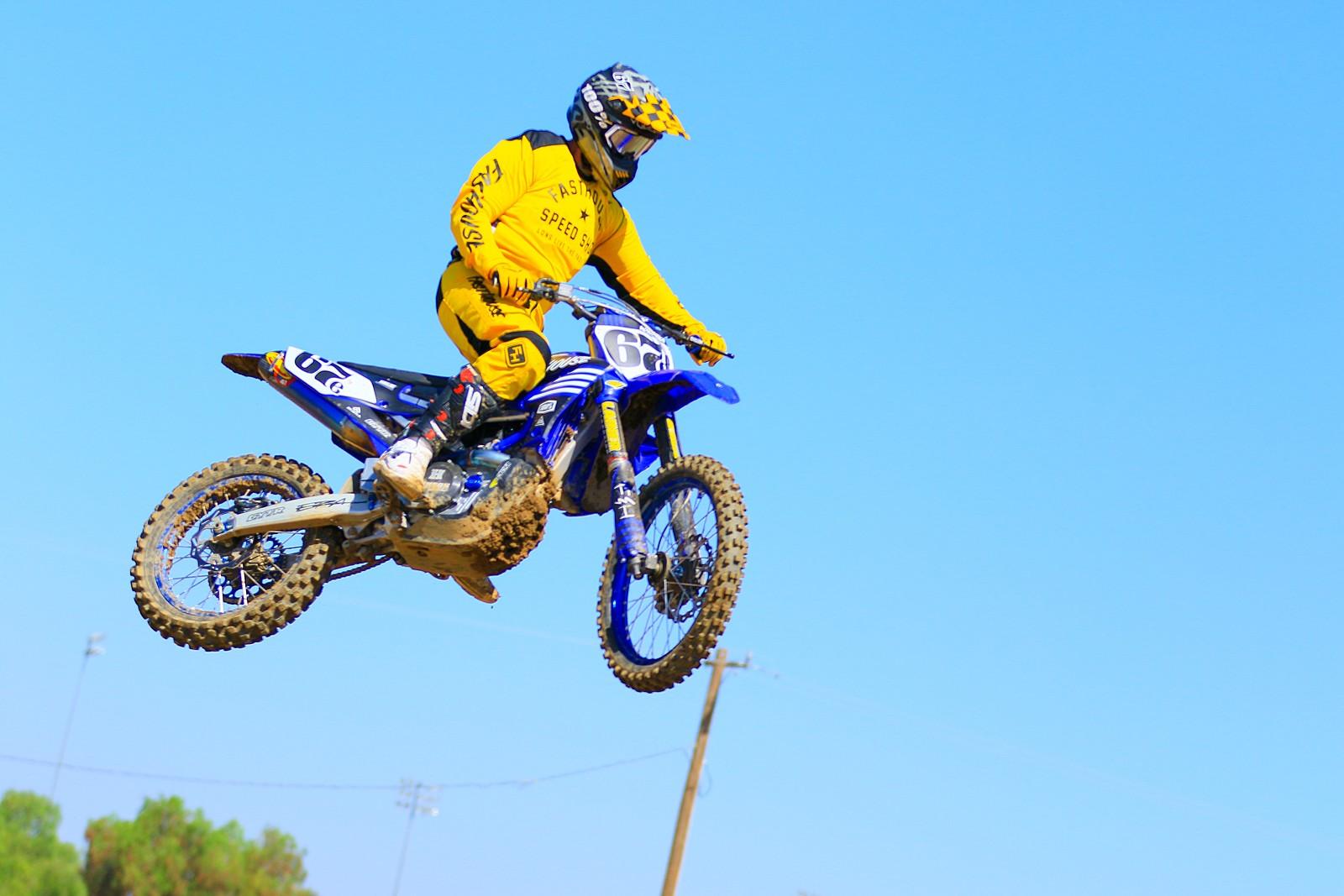 050A4922 - moto67e - Motocross Pictures - Vital MX