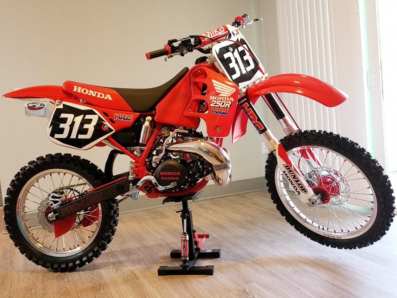 20170917 125602 - captaindon313 - Motocross Pictures - Vital MX