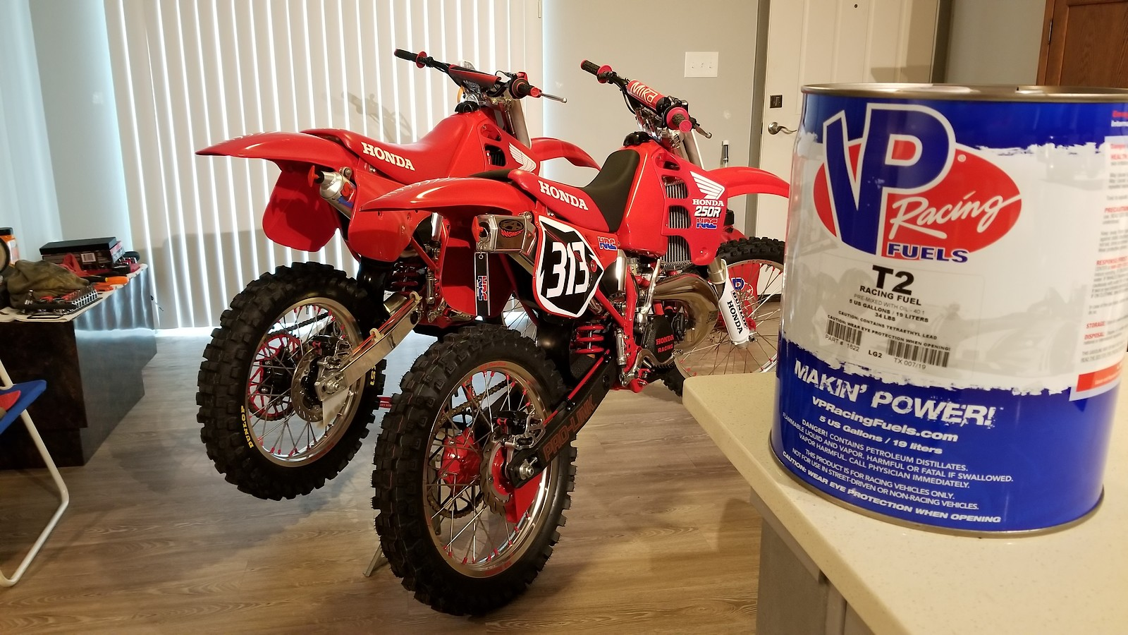 20190418 172916 - captaindon313 - Motocross Pictures - Vital MX