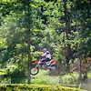 Vital MX member moto804