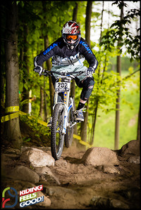 S200x600_dave_ocup1_horseshoe_1394917307