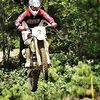 Vital MX member Motoworld247