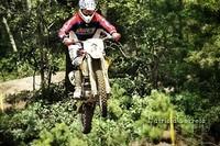 Motoworld247