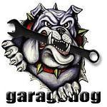 garagedog