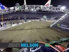 GoPro: Jessy Nelson's Podium Finish - Anaheim One
