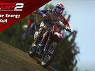 MXGP 2 - Motocross of Nations Trailer