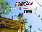 Youthful Edge Movie - Wine Country Full Part