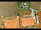 Motorcycle Superstore Racing Rides the Stewart Compound