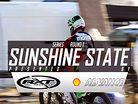 Sunshine State Motocross Series Round One - Kirk Gibbs, Kade Mosig, & More