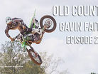 Old Country: Episode Two - Gavin Faith at the Carmichael Farm
