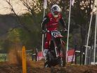 2016 Freestone Spring Motocross Championship Highlights