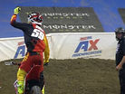 Jace Owen Talks Ontario Arenacross