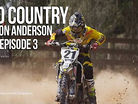 Old Country: Episode Three - Jason Anderson at the Baker's Factory