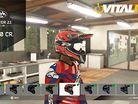 MXGP 2: Rider Customization Gameplay