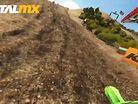 MXGP 2: Glen Helen Onboard Camera Gameplay
